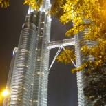 Petronas Towers-Malaysia