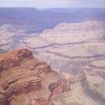 Grand Canyon-USA